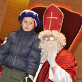 Obejrzyj galerię: List do świętego Mikołaja