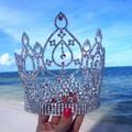 Obejrzyj galerię: Miss na karaibskiej wyspie