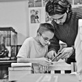 Obejrzyj galerię: Dżentelmeni pomagają dzieciom na Podhalu