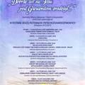 Obejrzyj galerię: IV Festiwal Kolęd, Pastorałek i Pieśni Bożonarodzeniowych 2012/2013