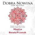 Obejrzyj galerię: Megitza i Renata Przemyk w świątecznym klimacie