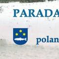 Obejrzyj galerię: XX Parada Gazdowska w Gminie Biały Dunajec