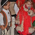 Obejrzyj galerię: IV Festiwal Kolęd, Pastorałek i Pieśni Bożonarodzeniowych