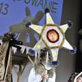 Obejrzyj galerię: Orawskie Kolędowanie
