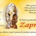Obejrzyj galerię: Wspomnienie św. Jana Bosko
