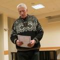 Obejrzyj galerię: Podsumowanie warsztatów folklorystycznych 2012