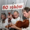 """Obejrzyj galerię: 60-lecie zespołu góralskiego """"Skalni"""" - cz. 3"""