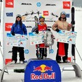 Obejrzyj galerię: The North Face Polish Freeskiing Open 2013