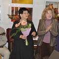 Obejrzyj galerię: Seniorzy kolędują