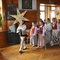 Obejrzyj galerię: Jasełka w Białej Izbie w Zakopanem