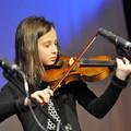 Obejrzyj galerię: Koncert Noworoczny Szkoły Muzycznej