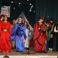 Obejrzyj galerię: XV Gminny Konkurs Grup Jasełkowych