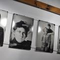 Obejrzyj galerię: Portrety eteryczne