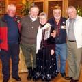 Obejrzyj galerię: Dawne przewodnictwo po Tatrach
