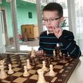 """Obejrzyj galerię: Turniej szachowy w Krościenku w pensjonacie """"U Gerwazego"""""""