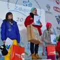 Obejrzyj galerię: Czwarty dzień XVIII Zimowych Igrzysk Szkół Niepublicznych