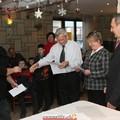 Obejrzyj galerię: Puchar Starosty pojechał do Kijowa