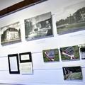 Obejrzyj galerię: Wystawa poświęcona Prezydenckiej Parze