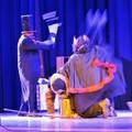 Obejrzyj galerię: I Małopolskie Spotkania Teatrów Amatorskich - Posiady Teatralne na Orawie
