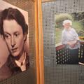 Obejrzyj galerię: Anna Górska i architektura schronisk