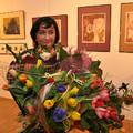 """Obejrzyj galerię: Dorota Bąk w nowotarskich """"Jatkach"""""""