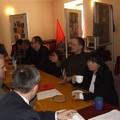 Obejrzyj galerię: Walne Zebranie Oddziału PTH w Nowym Targu
