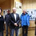 Obejrzyj galerię: Ze Lwowa do Chamonix