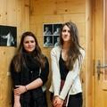 Obejrzyj galerię: Akcja Oksza – Projekt fotograficzny uczniów szkoły Kenara w Muzeum Tatrzańskim