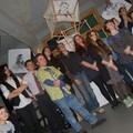 """Obejrzyj galerię: Szkolny konkurs """"Perseusz 2013"""""""