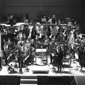 Obejrzyj galerię: Rok Rodziny Zamoyskich na Podhalu – koncerty inauguracyjne