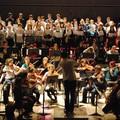 Obejrzyj galerię: Rok Rodziny Zamoyskich na Podhalu – koncert inauguracyjny