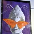 Obejrzyj galerię: Wystawa Justyny Mączki