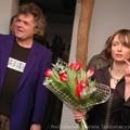 Obejrzyj galerię: Inauguracja Roku Antoniego Rząsy