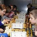 Obejrzyj galerię: XXVI Mistrzostwa Podhala w Szachach