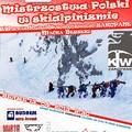 Obejrzyj galerię: Mistrzostwa Polski w ski-alpinizmie 2013