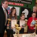 Obejrzyj galerię: XVIII Szachowe Mistrzostwa Podhala Szkół Podstawowych i Gimnazjów
