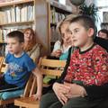 Obejrzyj galerię: Wiersze Juliana Tuwima dla dzieci