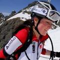 Obejrzyj galerię: Święto skialpinistów w Tatrach - XVI Memoriał Piotra Malinowskiego