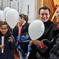 Obejrzyj galerię: Dzień Otwarty w Zakopiańskim Plastyku!