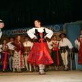 Obejrzyj galerię: Bukowina Tatrzańska - wspomnienie - Góralski Karnawał 2009 - Hamernik.
