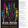 Obejrzyj galerię: Serdecznie zapraszamy na długi weekend do Zakopanego!