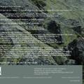 Obejrzyj galerię: Ukazało się najnowsze wydawnictwo płytowe z serii ISPAN Folk Music Collection