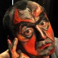 Obejrzyj galerię: Weekend majowy w Muzeum Tatrzańskim