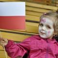 Obejrzyj galerię: Dzień Flagi