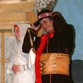 Obejrzyj galerię: Bukowina Tatrzańska - wspomnienie - Góralski Karnawał 2009 - Jurgowianie