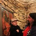 """Obejrzyj galerię: Wernisaż malarstwa Dawida Kędzierskiego """"Denvera"""""""