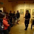 Obejrzyj galerię: Noc Muzeów w Atmie