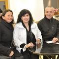 Obejrzyj galerię: Koncert Eleni