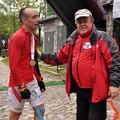 Obejrzyj galerię: Bieg Marduły - meta na Kalatówkach