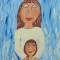 Obejrzyj galerię: Matka w Oczach Dziecka